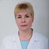 Стокопенова Ирина Степановна, невролог