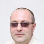 Анфилатов Андрей Викторович, ЛОР