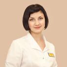 Гульева Евгения Сергеевна, пародонтолог в Санкт-Петербурге - отзывы и запись на приём
