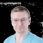 Зинченко Олег Витальевич, эндоскопист