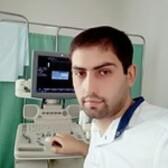 Раджабов Мурад Раджабович, уролог