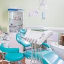 «Дантист-К», Стоматологическая клиника