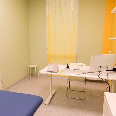 Клиника РеаСанМед, фото №4