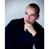 Ткаченко Андрей Владимирович, психиатр