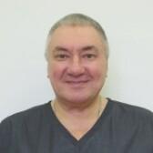 Поликарпов Алексей Александрович, ангиолог