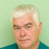 Манякин Виталий Павлович, уролог