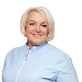 Морозова Марина Александровна, врач УЗД