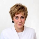 Куличихина Мария Александровна, эндоскопист