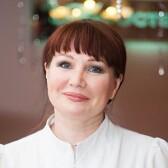 Аксенова Гульнара Сагитовна, дерматолог