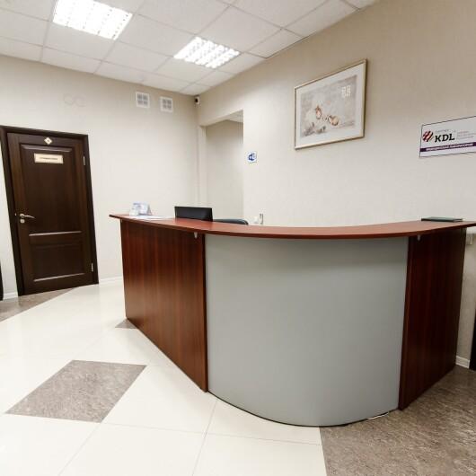 Клиника Эдем на Киевской, фото №1