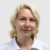Кузнецова Ольга Александровна, гастроэнтеролог