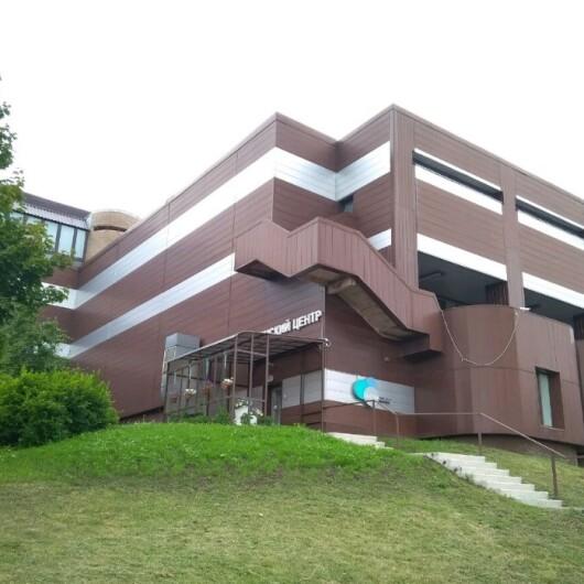 Клиника Фреш, фото №1