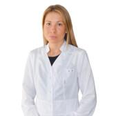 Саворовская Евгения Сергеевна, венеролог