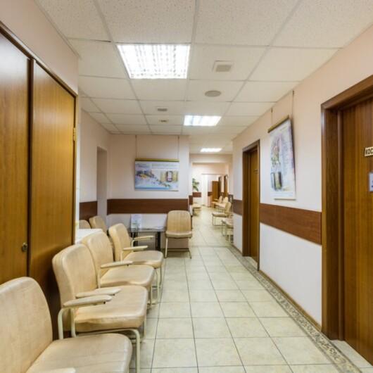 Клиника Медстайл Эффект, фото №2