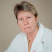 Долинина Антонина Федоровна, невролог