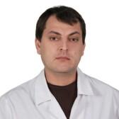 Алпатов Алексей Владимирович, онколог
