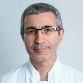 Юсуфов Самир Гаджиевич, хирург