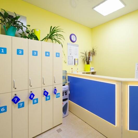 Многопрофильная клиника Чудо доктор, фото №4