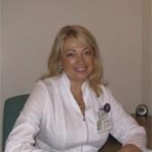 Калинина Наталья Борисовна, офтальмолог