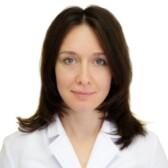 Тону Ангелина Георгиевна, дерматолог-онколог