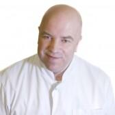 Скальный Владимир Викторович, диетолог