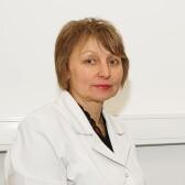 Глущенко Ирина Анатольевна, гинеколог