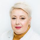 Долженкова Ирина Николаевна, гинеколог-эндокринолог в Санкт-Петербурге - отзывы и запись на приём