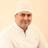 Галстян Тигран Ашотович, уролог
