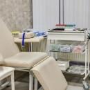Premium clinic, центр медицины и реабилитации в Химках
