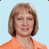 Ракушина Ирина Сергеевна, невролог