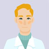 Гришковец Андрей Иванович, терапевт