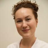 Рыжикова Наталия Николаевна, невролог