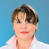 Жданова Ирина Викторовна, нефролог