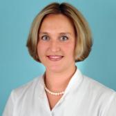 Терешкина Ирина Владимировна, гинеколог