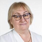 Ковригина Надежда Николаевна, уролог