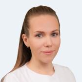 Чунарева Наталья Борисовна, венеролог