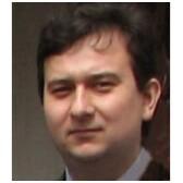 Хайбуллин Тимур Ильдусович, невролог