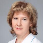 Куликова Наталья Викторовна, невролог