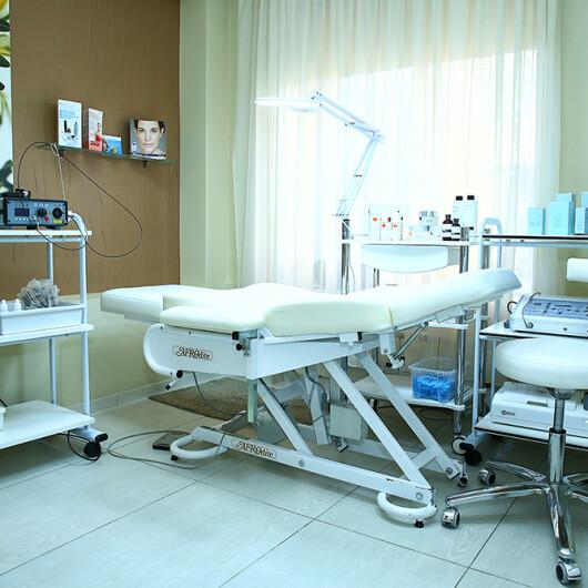 АйКью Клиника на Северном, фото №1