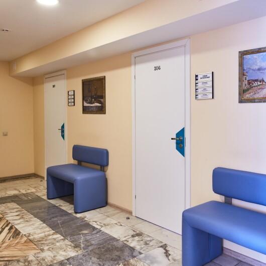 Клиника ТрастМед, фото №3