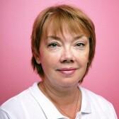 Лузенина Татьяна Николаевна, гинеколог