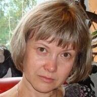 Колесаева (Педченко) Жанна Юрьевна, гинеколог