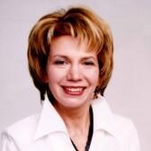 Войвод Юлия Анатольевна, гинеколог