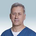 Жовнер Артур Павлович, стоматолог-ортопед