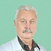 Михальченко Виктор Александрович, врач УЗД