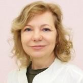 Стогниенко Елена Юрьевна , детский стоматолог