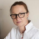Глушакова Светлана Геннадьевна, гинеколог