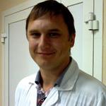 Исламов Руслан Александрович, ангиолог