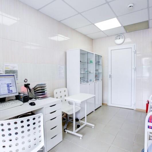Клиника LeVita, фото №3