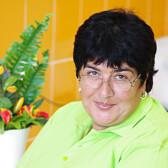 Королева Русудан Ебраимовна, акушерка